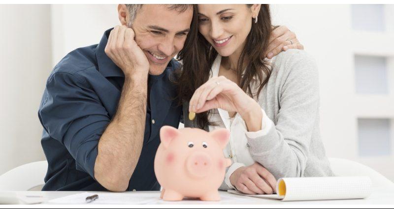 Comment éviter les problèmes d'argent ?